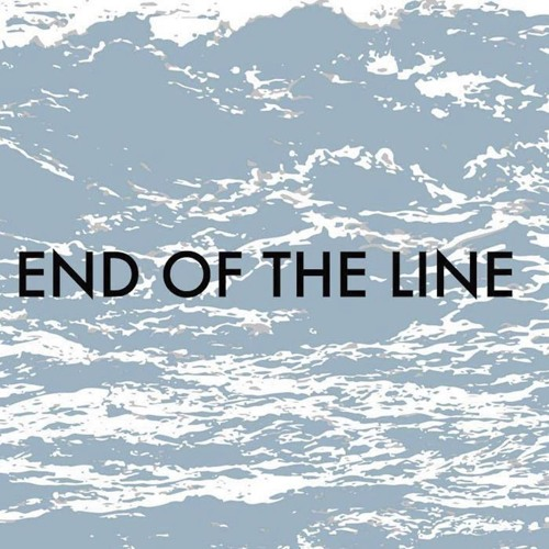 End of the Line's avatar