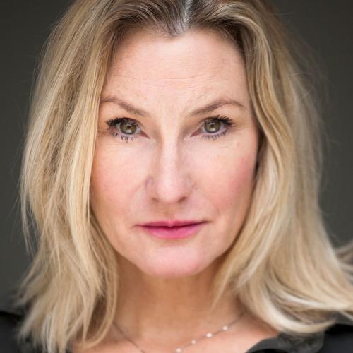 Claire Malcomson's avatar