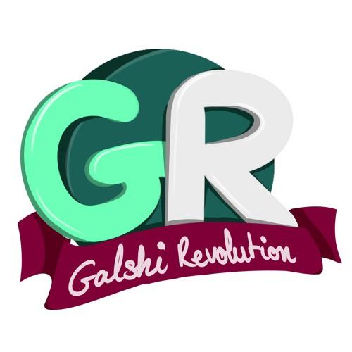 Galshi Revolution's avatar