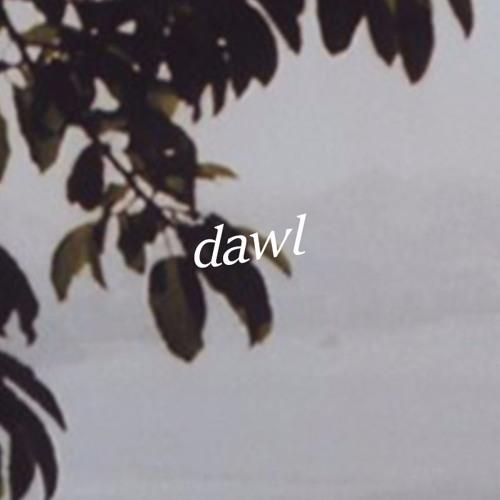 dawl's avatar
