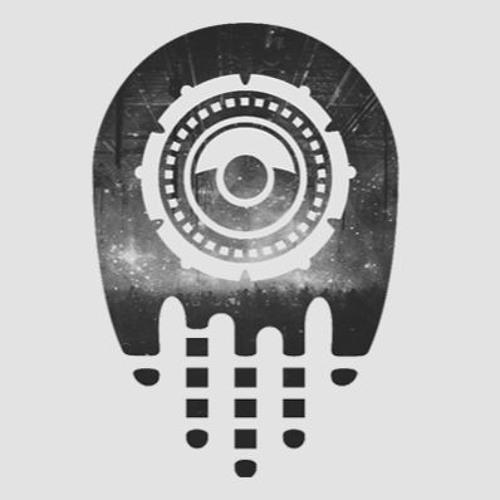 cmbradio.com | Podcast's avatar