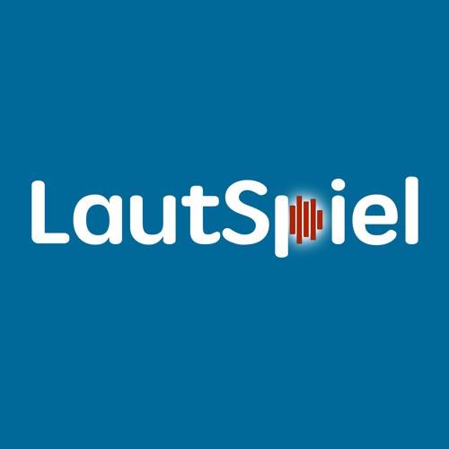 LautSpiel's avatar
