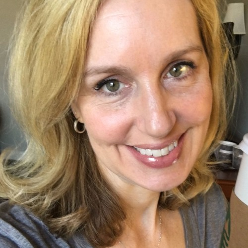 PTMichelle's avatar