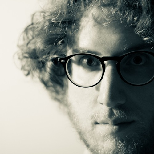 Francesco Sbraccia's avatar