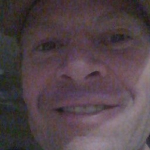 Scott Arnold's avatar