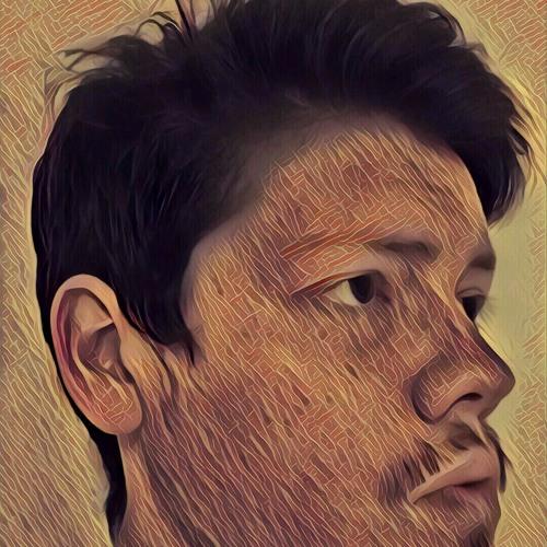 Mu-B's avatar