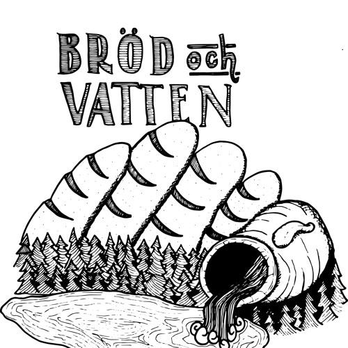 BrodOchVatten's avatar