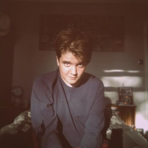 Christian Le Surf's avatar
