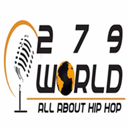 279WORLD.com - All About Hip Hop's avatar