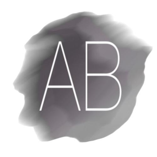 Alister Bunclark's avatar