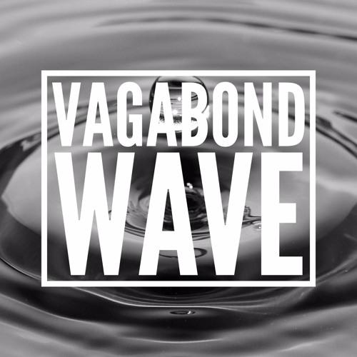 Vagabond Wave's avatar