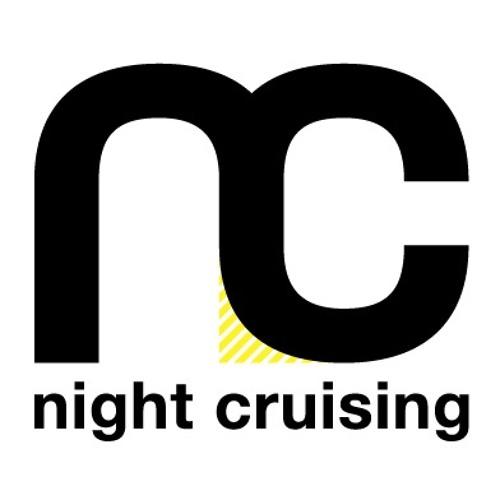 nightcruising's avatar