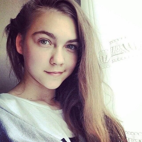 mirya💦's avatar