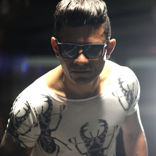 Vasco Quest's avatar