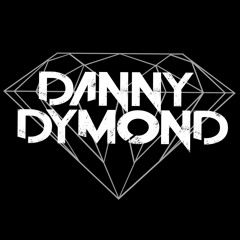 Danny Dymond