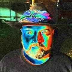 DJ Peachy