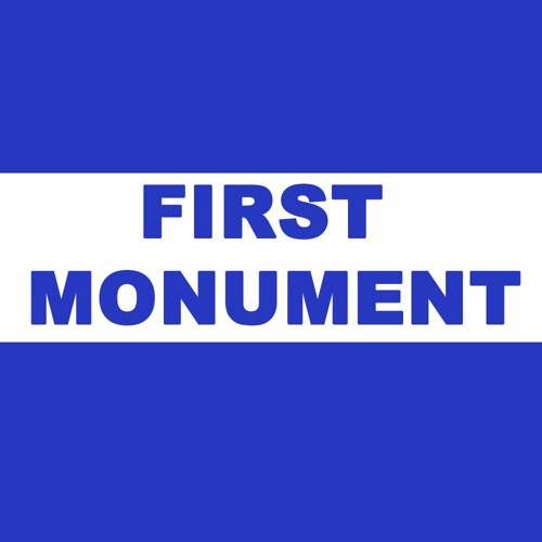 First Monument's avatar
