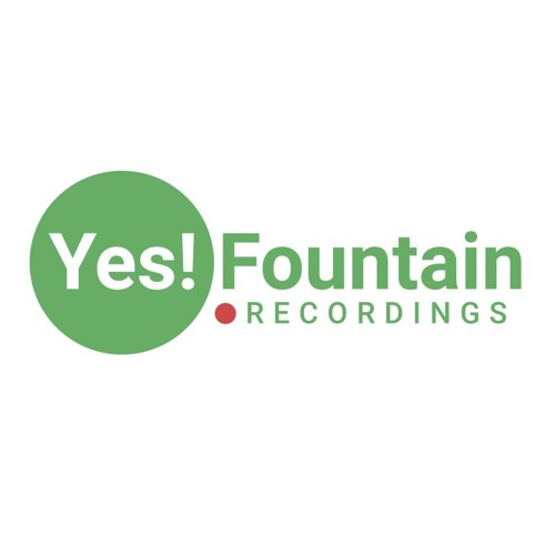Yes! Fountain Recordings's avatar