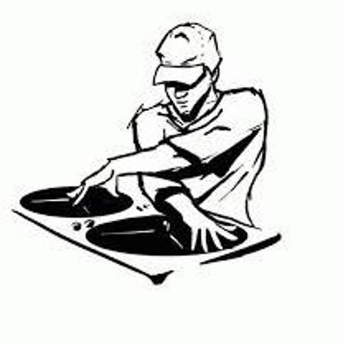 THA UNDERGROUND RADIO STATION  HTX.'s avatar