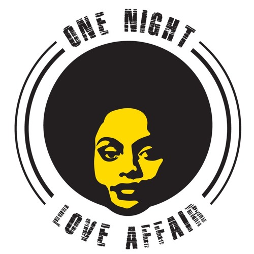 One Night Love Affair's avatar