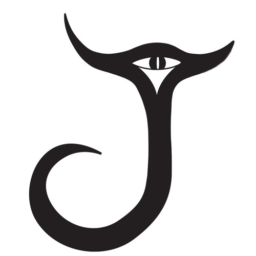 Jeckill's avatar
