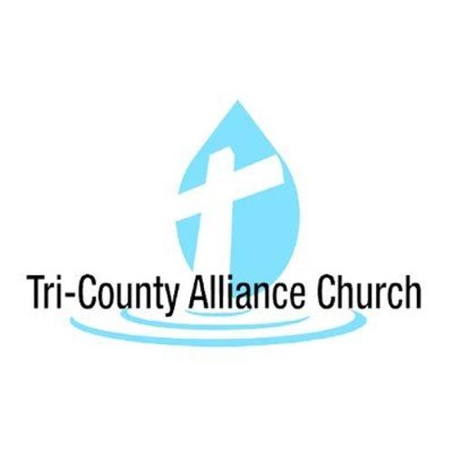 TCA Church's avatar