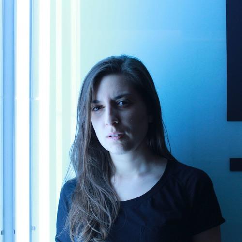 Evelyn Frosini's avatar
