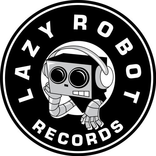 Lazy Robot Records's avatar