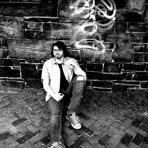 Danny Baxley's avatar