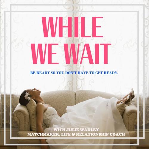 While We Wait's avatar