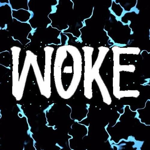 WOKE's avatar