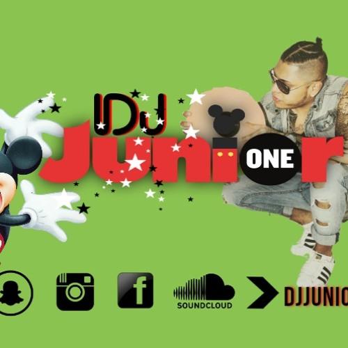 djjuniorone's avatar
