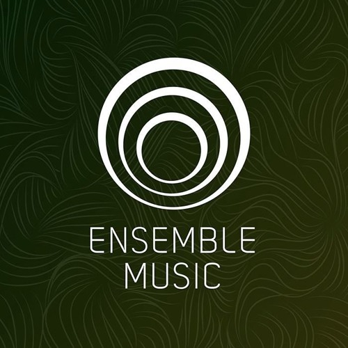 Ensemble Music's avatar