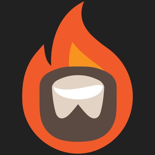Sloppy B's avatar