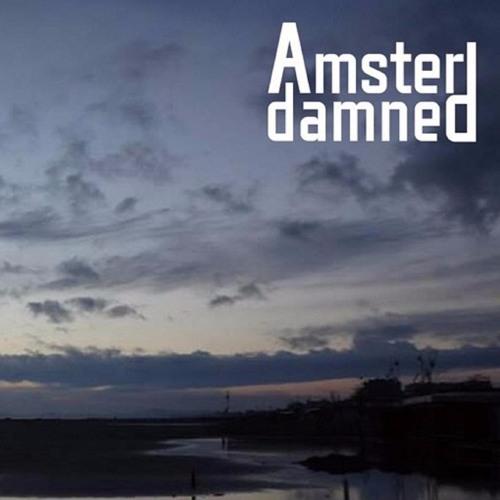 Amsterdamned's avatar