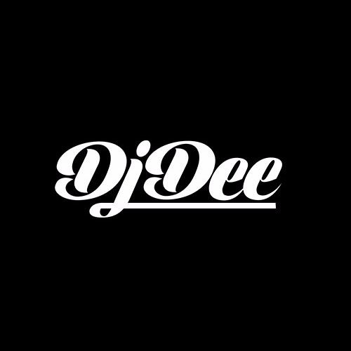 DjDee's avatar