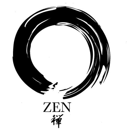 Zen Liberec's avatar