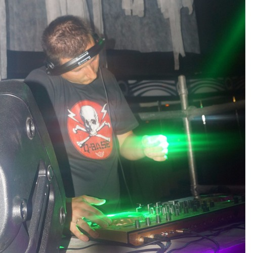 DJBlackSun's avatar