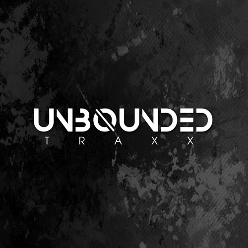 UNBOUNDED TRAXX's avatar
