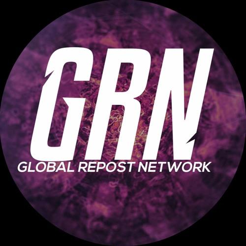 GLOBAL REPOST NETWORK's avatar