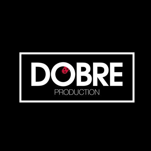DOBRE production's avatar