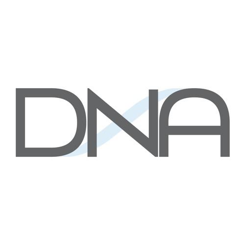 DNA-Studios's avatar