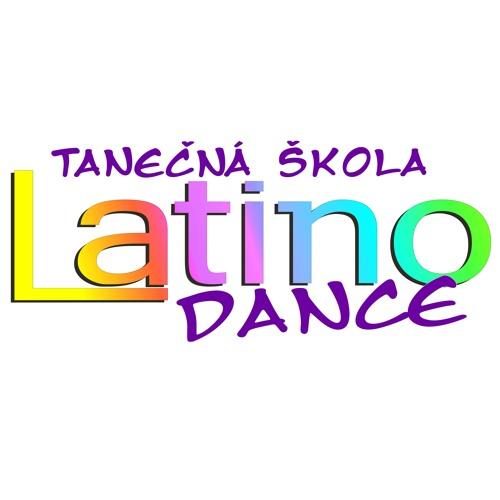 Latino Dance's avatar