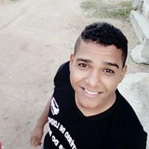 Willian Silva's avatar