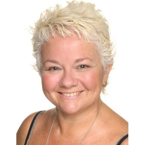 Kay Lyricist/Songwriter's avatar