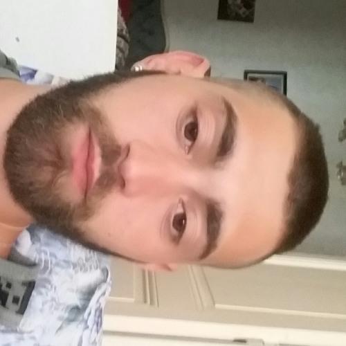 yorgen's avatar