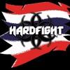 Hardfight