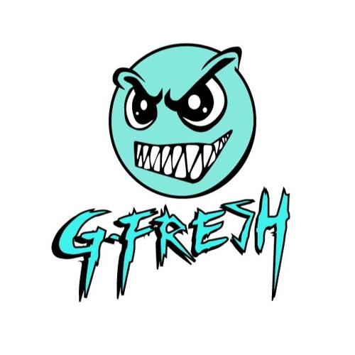 G-Fresh's avatar