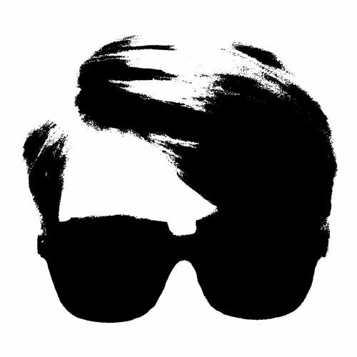 Dj kach's avatar