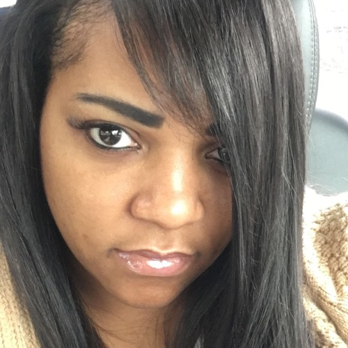 RadioSheila's avatar
